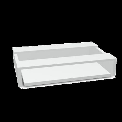 Svenbox półka pod klawiaturę CH01