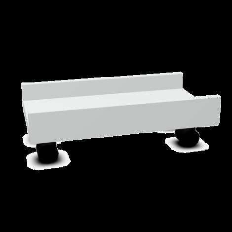 Svenbox wózek na stację dysków CH11