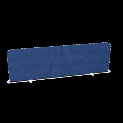 Svenbox Panel dzielący tapicerowany   kolory