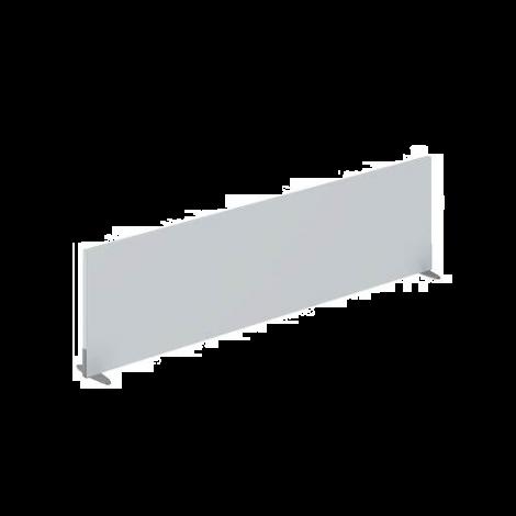 Svenbox Panel dzielący RH070 / RH090 / RH130