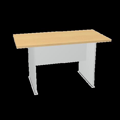 Svenbox Stół konferencyjny PH53 / 137x70 cm