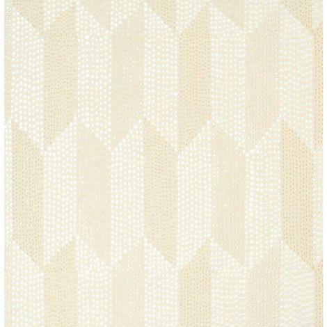 Tapeta nowoczesne retro geometryczna Mid Century York Y6220101