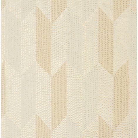 Tapeta nowoczesne retro geometryczna Mid Century York Y6220102