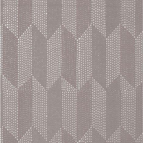 Tapeta nowoczesne retro geometryczna Mid Century York Y6220105
