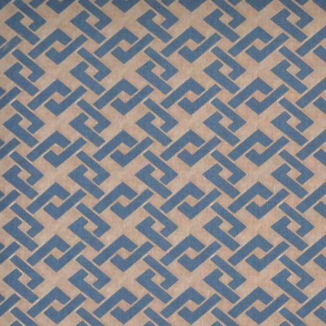 Tapeta nowoczesna retro geometryczna Mid Century York Y6220502