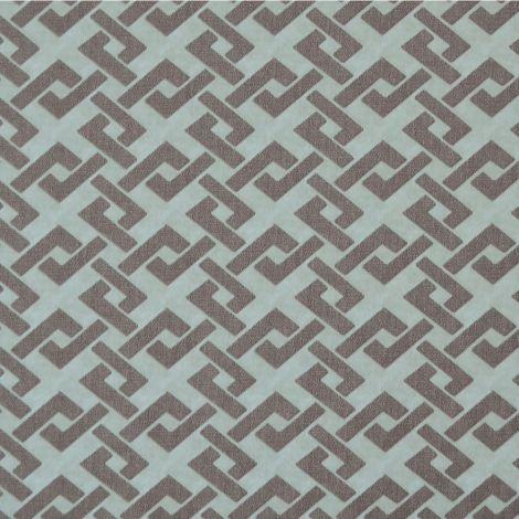 Tapeta nowoczesna retro geometryczna Mid Century York Y6220504