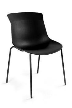 Krzesło Easy A Unique | kolory