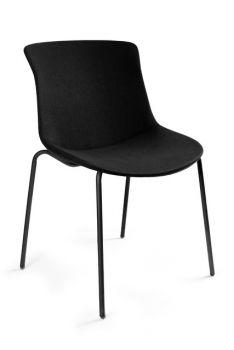 Krzesło Easy AR Unique | kolory