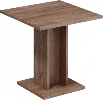 Stół Mały BOND Meblocross