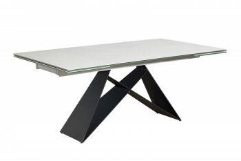 Stół ceramiczny, rozkładany Prometheus 180-260x100 cm / kolory