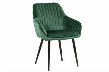 Krzesło tapicerowane kubełkowe Turin Armlehne / kolory