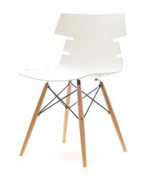 Krzesło skandynawskie SF-127 KDK-Design